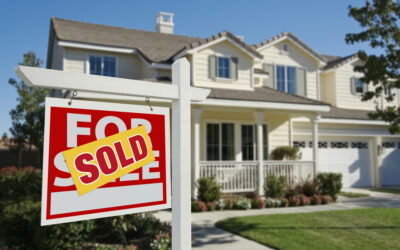 Your First Home: The Low-Down on Down Payment Assistance in Utah